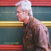 Chuck McCabe - My Prayer for You