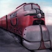 The U-Liners - Smoke, Smoke, Smoke (That Cigarette)