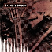 Skinny Puppy - Smothered Hope