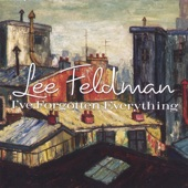 Lee Feldman - Morning Train