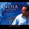 Sanjeev Bhaskar - India with Sanjeev Bhaskar (Unabridged) artwork