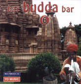 Budda Bar Vol. 6 (Relax and Meditation Music)