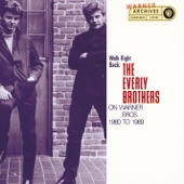 The Everly Brothers - Bowling Green