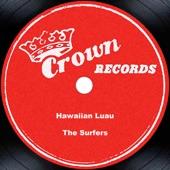 The Surfers - Mauna Wili Hula