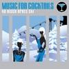 Music for Cocktails - Nu Disco Apres Ski