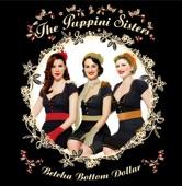 The Puppini Sisters - Bei Mir Bist Du Schön