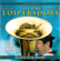 Olympic Fanfare and Theme - Musikverein Therme Loipersdorf