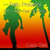 Coco Tea - Feel the Power