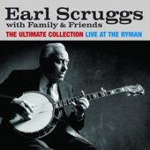 Earl Scruggs - In the Pines