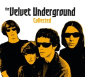 The Velvet Underground - Stephanie Says