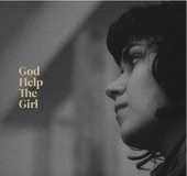 Listen to 30 seconds of God Help The Girl - Act of the Apostle