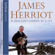 James Herriot - It Shouldn't Happen to a Vet