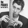 The Pogues - Fairytale of New York artwork
