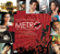 Life In a Metro (Original Motion Picture Soundtrack) - Pritam