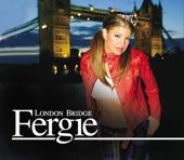 London Bridge - Single