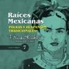 Polkas Y Huapangos Tradicionales (Raices Mexicanas Vol. 7)