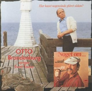 Samlede Udgivelser, Vol. 3 by Otto Brandenburg on Apple Music