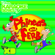Disney Karaoke Series: Phineas and Ferb - Various Artists