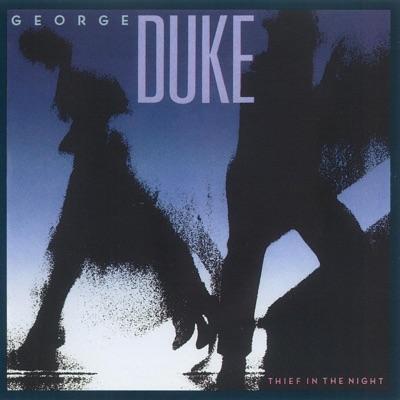 Thief In the Night - George Duke