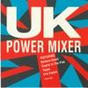 Uk Powermixer