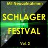 Schlager Festival Vol. 2