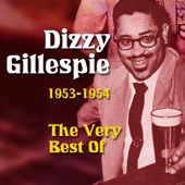 Dizzy Gillespie - Disorder At The Border