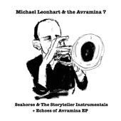 Michael Leonhart & The Avramina 7 - The Story Of Echo Lake (instrumental)