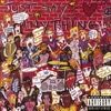 Just Say Anything (Vol. V of Just Say Yes)