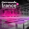 Armada Trance, Vol. 4 - 40 Trance Hits In the Mix