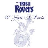 The Irish Rovers - Drunken Sailor