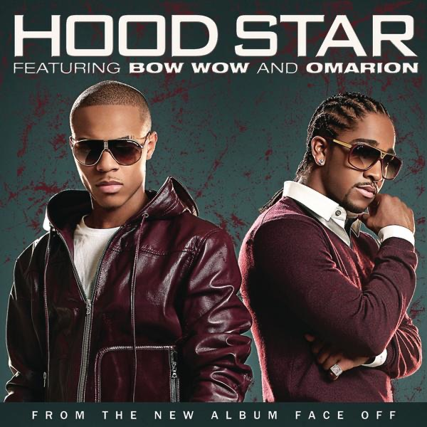 Hip Hop St Fast Furious Mp3 Download: Single By Bow Wow & Omarion On Apple Music