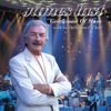 James Last - Mornings At Seven (Morgens Um Sieben) Grafik