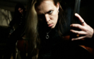 I Don't Care (feat. Adam Gontier of Three Days Grace) - Apocalyptica