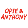 Opie & Anthony - Opie & Anthony, Patrice O'Neal and Lazlow, February 19, 2010  artwork