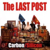 Carbon Silicon - The News