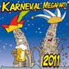 Fliegerlied - Karneval