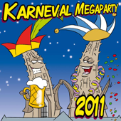 Fliegerlied-Karneval