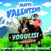 Vogulisi (Vogellisi Meets the Berner Oberland Lied)