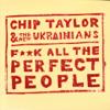 Chip Taylor & The New Ukrainians - This Darkest Day (feat. The New Ukrainians) artwork