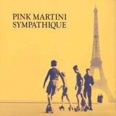 Pink Martini - La Solidad