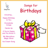 Happy Birthday to You - Kidzone mp3