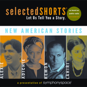 Download Selected Shorts: New American Stories Audio Book