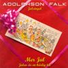 Adolphson & Falk - Mer Jul bild
