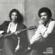 Sweet Baby - Stanley Clarke & George Duke