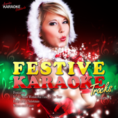 Santa Claus Is Coming to Town (In the Style of Pointer Sisters) [Karaoke Version]