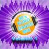 90's Euro: DJ Mix Vol 1
