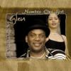 Glen Washington - Give Jah Praise artwork