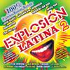 Various Artists - Explosion Latina #2 artwork