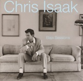 Chris Isaak - Think of Tomorrow