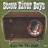 Stone River Boys - Special